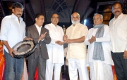 cine-maa-awards-2012-gallery-11_0
