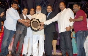 cine-maa-awards-2012-gallery-12