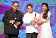 cine-maa-awards-2012-gallery-13