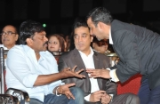 cine-maa-awards-2012-gallery-14