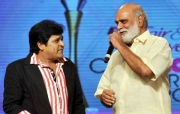 cine-maa-awards-2012-gallery-21