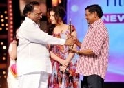 cine-maa-awards-2012-gallery-37
