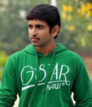 hrudhayam-ekkadunnadhi-movie-stills-04