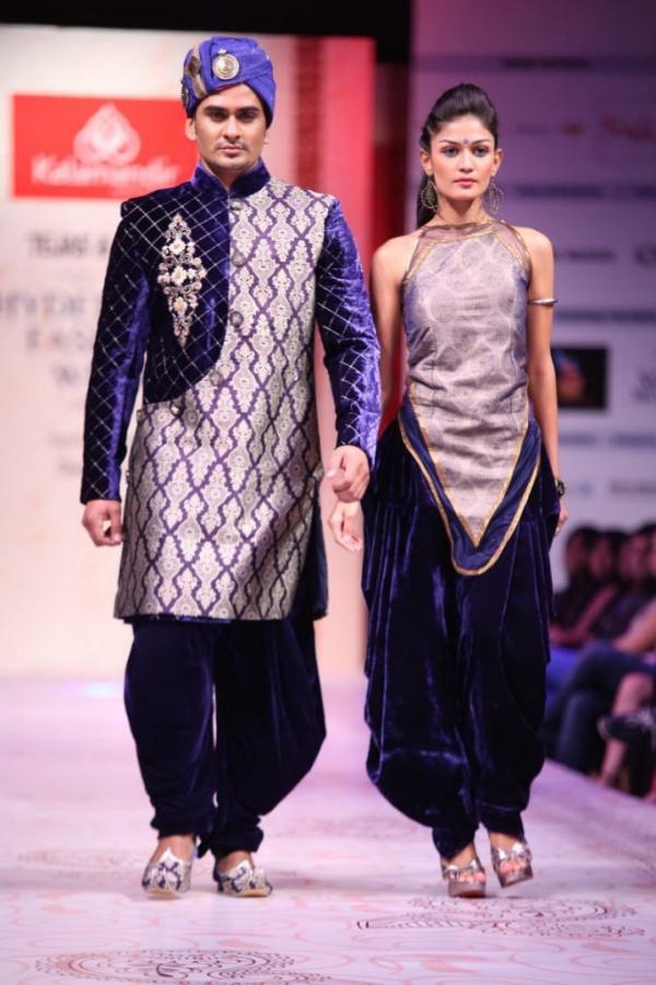 hyderabad-fashion-week-2013-day1-gallery-138