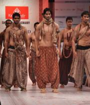 hyderabad-fashion-week-10