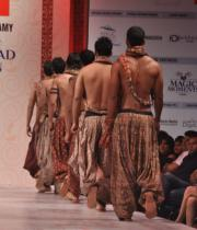 hyderabad-fashion-week-13