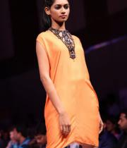 hyderabad-fashion-week-2013-day1-gallery-102