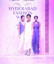 hyderabad-fashion-week-2013-day1-gallery-107
