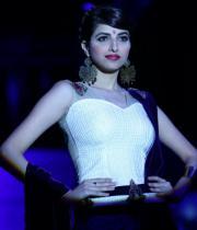 hyderabad-fashion-week-2013-day1-gallery-147