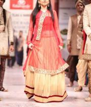 hyderabad-fashion-week-2013-day1-gallery-158