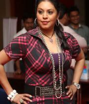 hyderabad-fashion-week-2013-day1-gallery-18