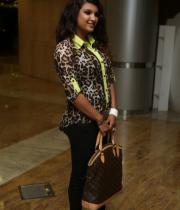 hyderabad-fashion-week-2013-day1-gallery-6