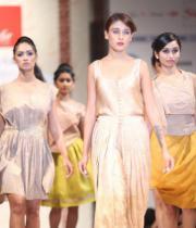 hyderabad-fashion-week-2013-day1-gallery-62