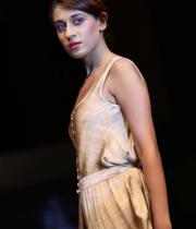 hyderabad-fashion-week-2013-day1-gallery-63