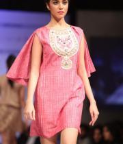 hyderabad-fashion-week-2013-day1-gallery-67