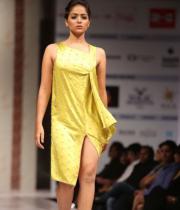 hyderabad-fashion-week-2013-day1-gallery-72