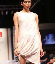 hyderabad-fashion-week-2013-day1-gallery-78