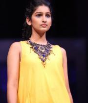 hyderabad-fashion-week-2013-day1-gallery-90