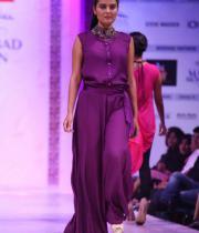 hyderabad-fashion-week-2013-day1-gallery-99