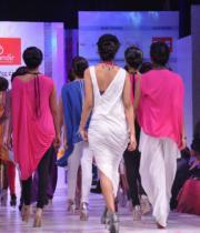 hyderabad-fashion-week-7