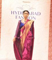 hyderabad-fashion-week-day-3-photos-12