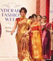 hyderabad-fashion-week-day-3-photos-20_0
