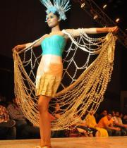 hyderabad-fashion-week-photos-day-2-21