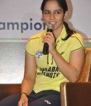 ibl-hyderabad-champions-success-meet-photos-10