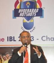 ibl-hyderabad-champions-success-meet-photos-11