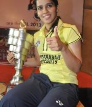 ibl-hyderabad-champions-success-meet-photos-13