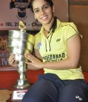 ibl-hyderabad-champions-success-meet-photos-14