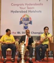 ibl-hyderabad-champions-success-meet-photos-2