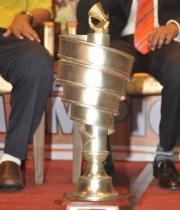 ibl-hyderabad-champions-success-meet-photos-3