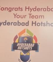 ibl-hyderabad-champions-success-meet-photos-4