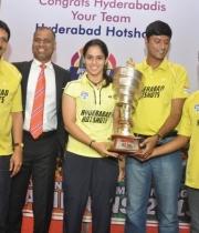 ibl-hyderabad-champions-success-meet-photos-5