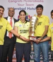 ibl-hyderabad-champions-success-meet-photos-6