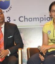 ibl-hyderabad-champions-success-meet-photos-7