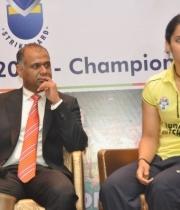 ibl-hyderabad-champions-success-meet-photos-9