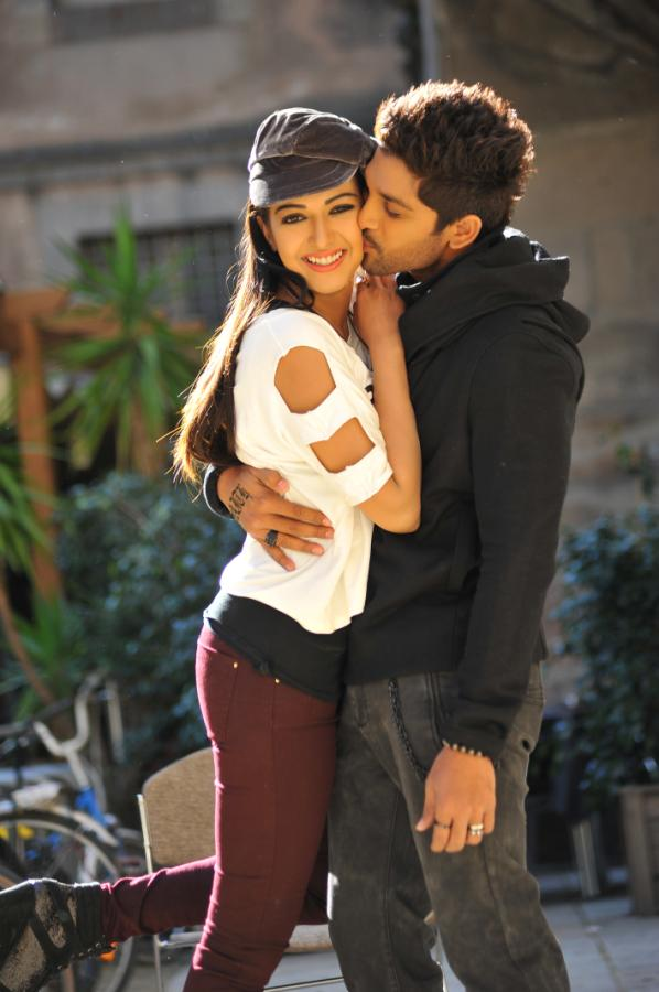 iddarammayilatho-movie-stills-1