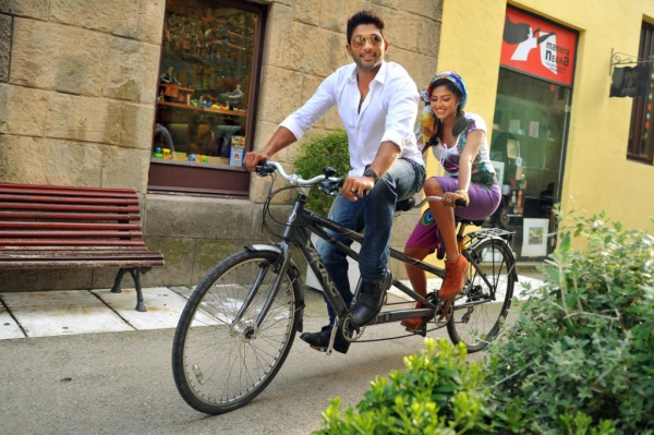 iddarammayilatho-movie-stills-3