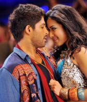 iddarammayilatho-movie-latest-hd-stills-1647