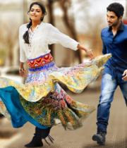 iddarammayilatho-movie-latest-hd-stills-1763