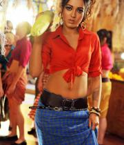 iddarammayilatho-movie-latest-hd-stills-1831