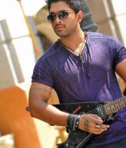 iddarammayilatho-movie-new-stills-02