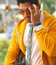 iddarammayilatho-movie-new-stills-03