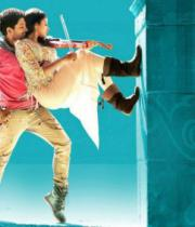 iddarammayilatho-movie-new-stills-04