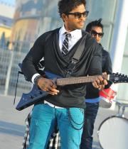 iddarammayilatho-movie-new-stills-06