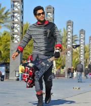 iddarammayilatho-movie-new-stills-07