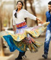 iddarammayilatho-movie-stills-2