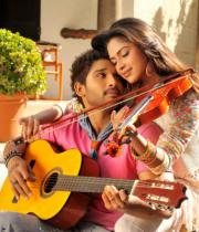 iddarammayilatho-movie-stills-4
